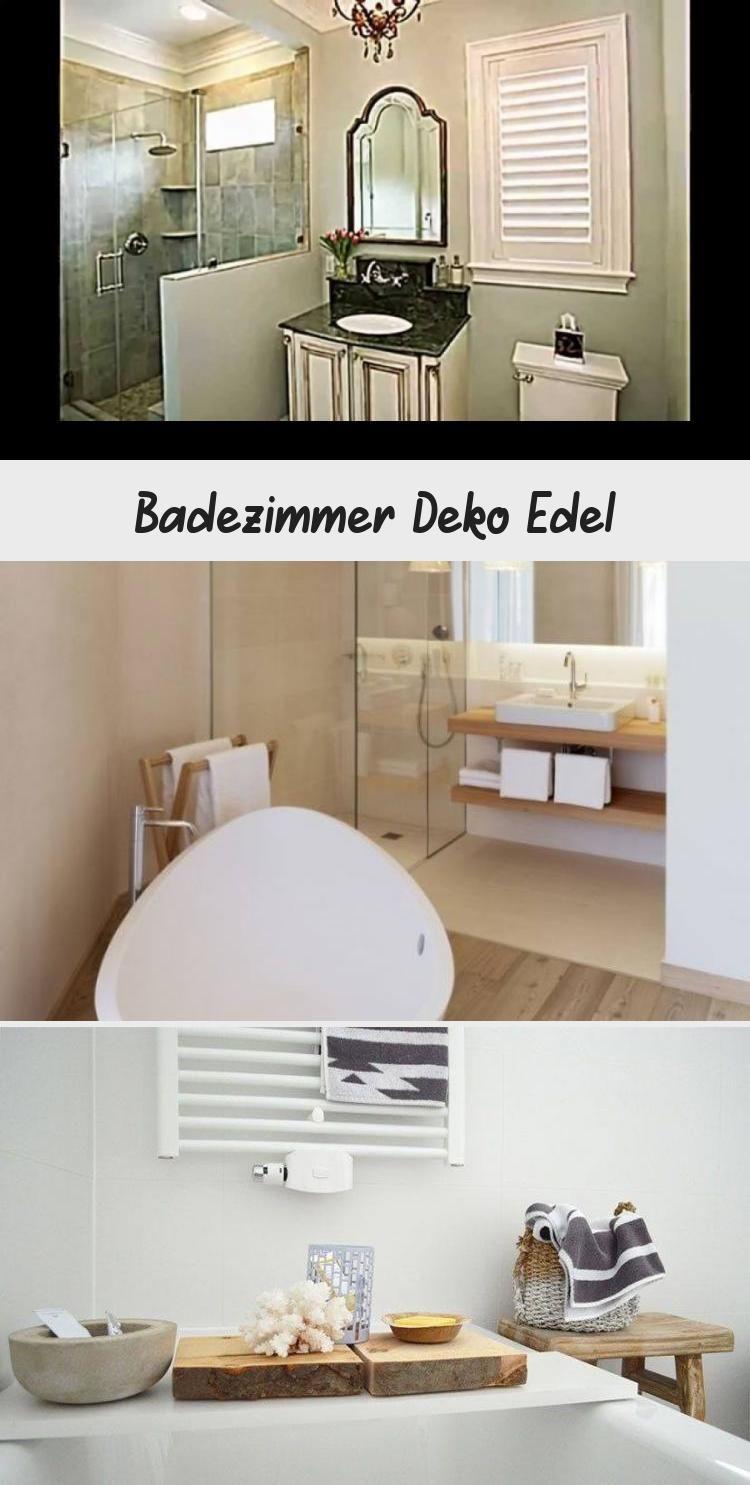 Badezimmer Deko Edel In 2020 Decor Home Decor Home Decor Decals