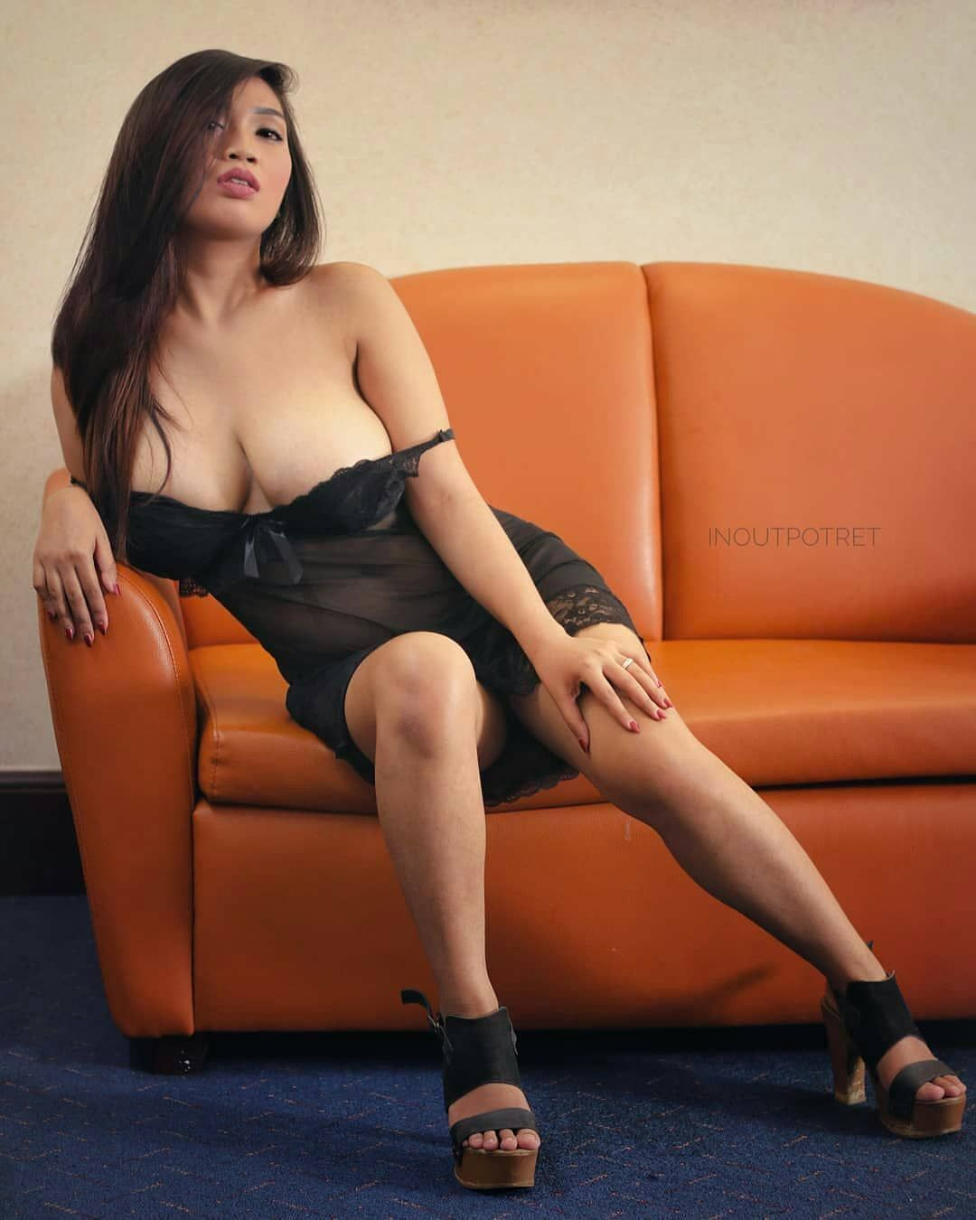 6b38abf259c6e model hits  modelhits008 Instagram Friday mood ❤❤❤ Inframe 👉 Maharani  taken by 📷  inoutpotret  modelhits  indomodel  modelindo  nude  ...   yooying