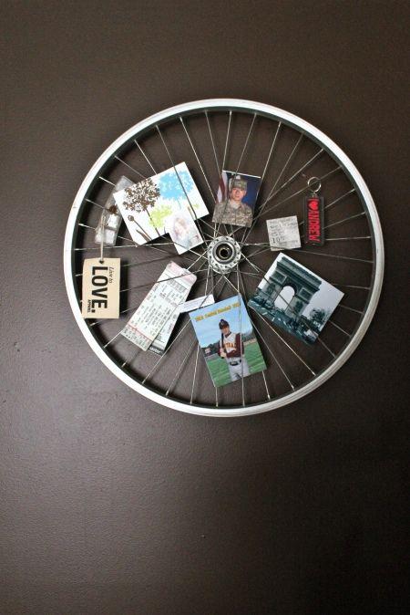 making memories every mile cassis house pinterest fahrr der fahrrad rad und ausgefallene. Black Bedroom Furniture Sets. Home Design Ideas