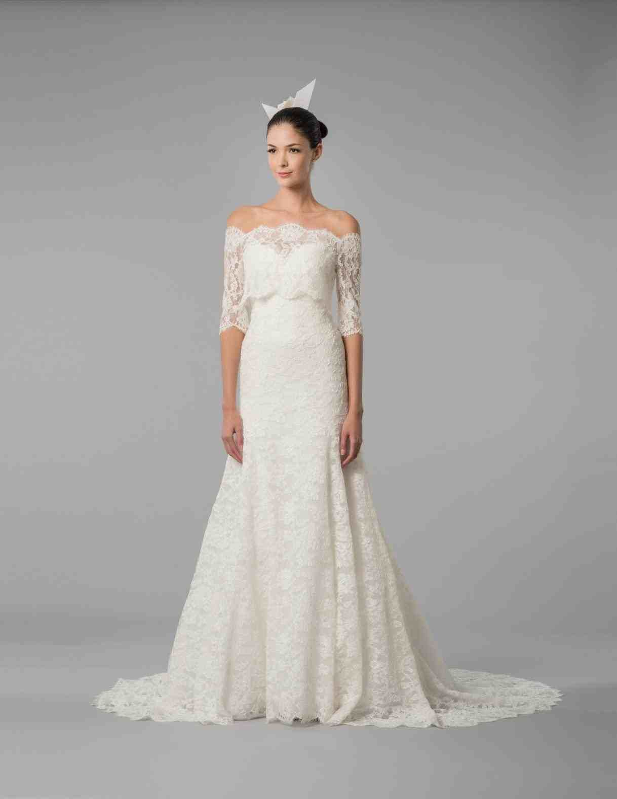 Wedding Dress Sites Weddings Pinterest Dress Sites Wedding