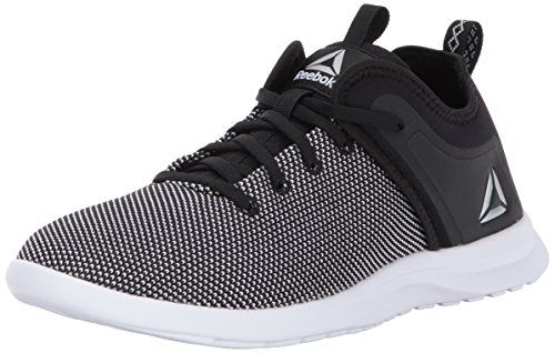 a0f348703a7 Reebok Women s Solestead Track Shoe     Be sure to check out this awesome  product.