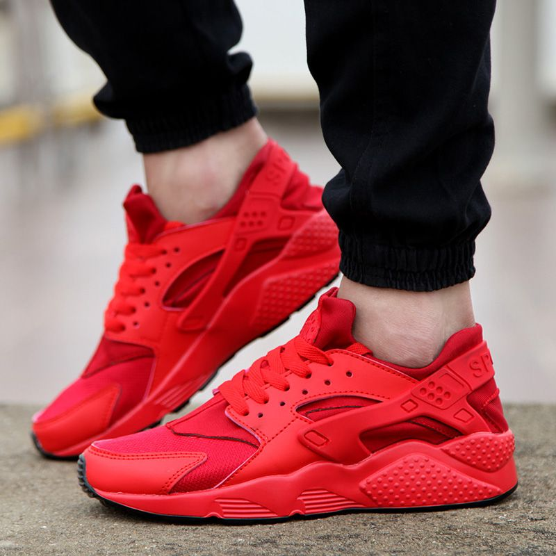 2015 Hot High Quality Men Air For Men Women Fashion Casual Shoes Outdoors  Shoes Flats Breathable Colors Fashion Solid