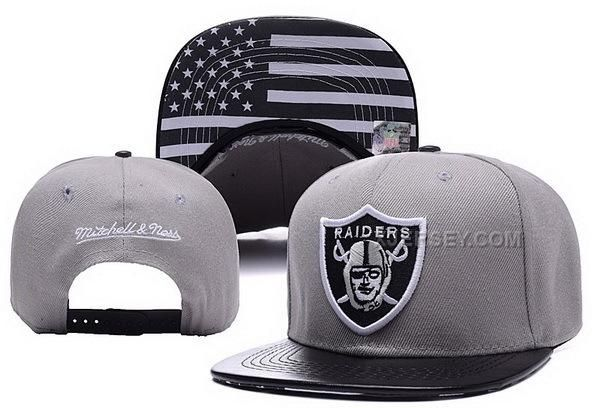 NFL Pittsburgh Steelers Snapback Hats Gray Brimunder USA Flag Visor Leather  cheap for sale 027c3df1bc2