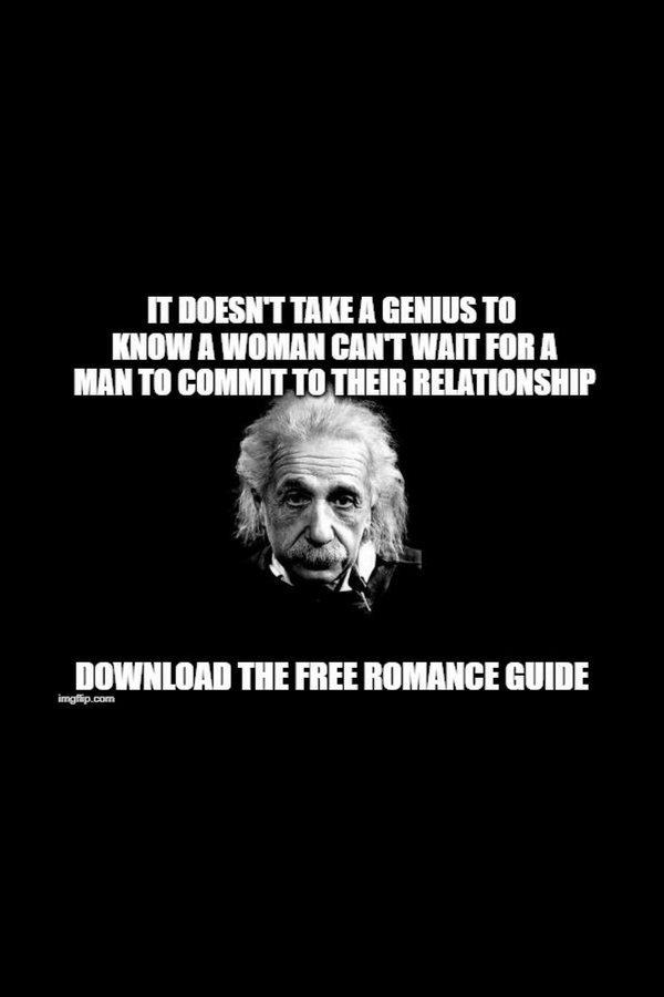 dating advice quotes for women free downloads