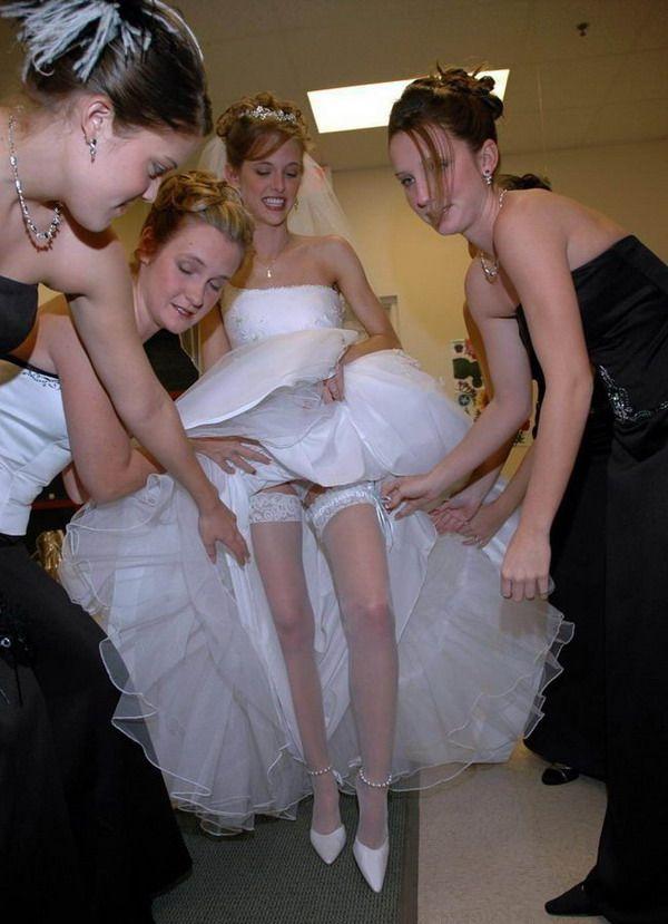 Mary steenburgen lingerie