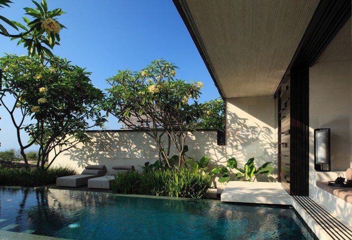 Alila Villas Uluwatu. Bali. Indonesia   Alila villas uluwatu. Bali resort. Bali luxury villas