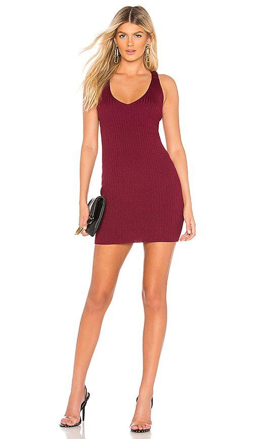 ff72287d78 Joie Danit Dress