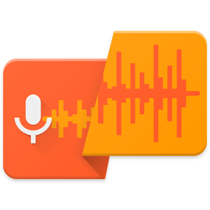 Voice Changer Voice Effects FX Latest v1 1  Apk Full [Pro] | VOICE