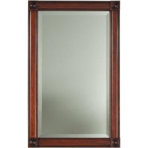 This Is The Cabinet Nutone Soho 17 188 In W X 27 438 In H X