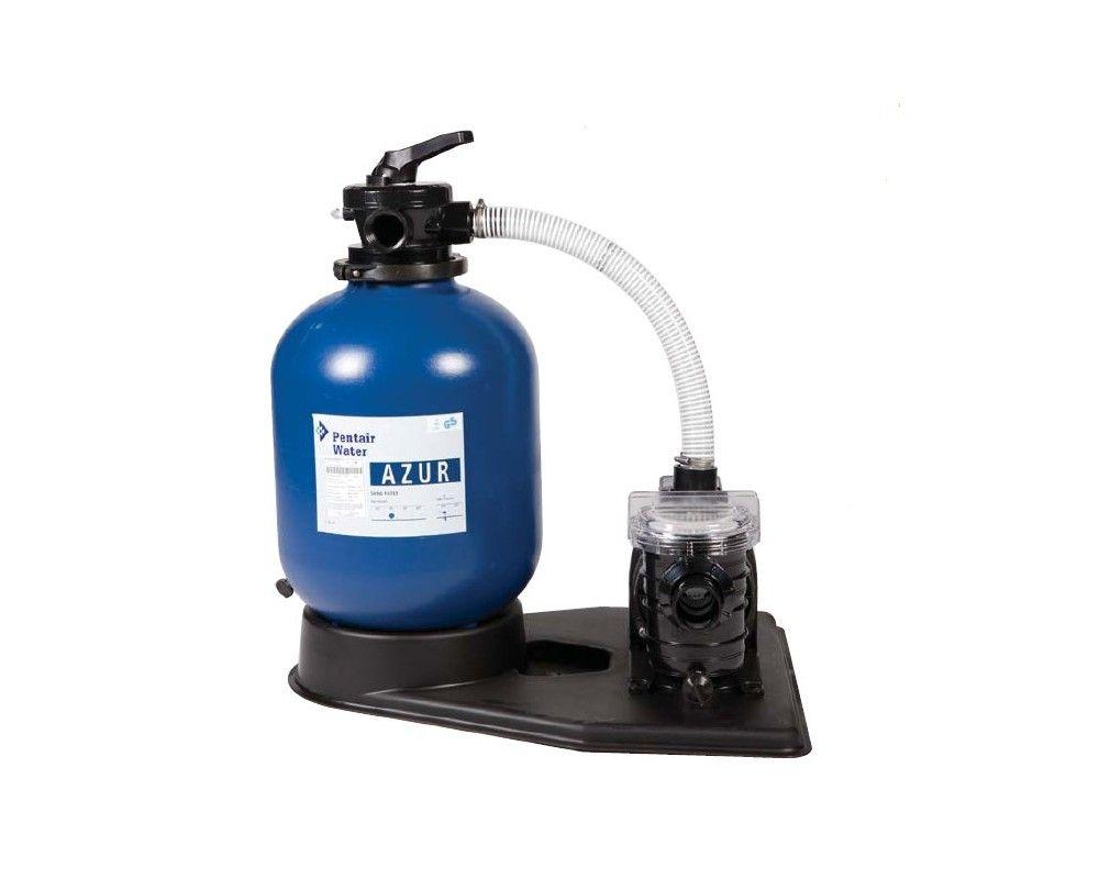 Decouvrez Ce Kit Filtr Azur 7m3 H 1 Pompe 1 2 Cv A Petit Prix Modele De Piscine Piscine Coque Kit