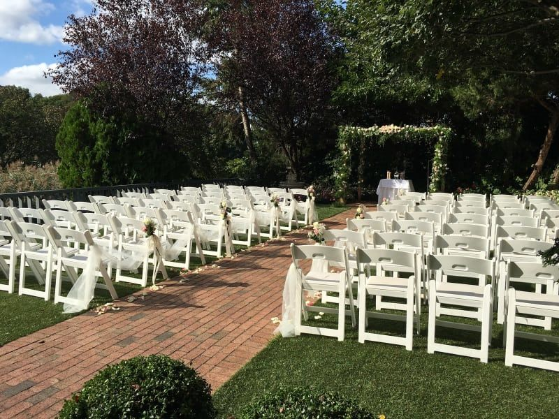 10 Places To Get Married In NY That Will Take Your Breath Away