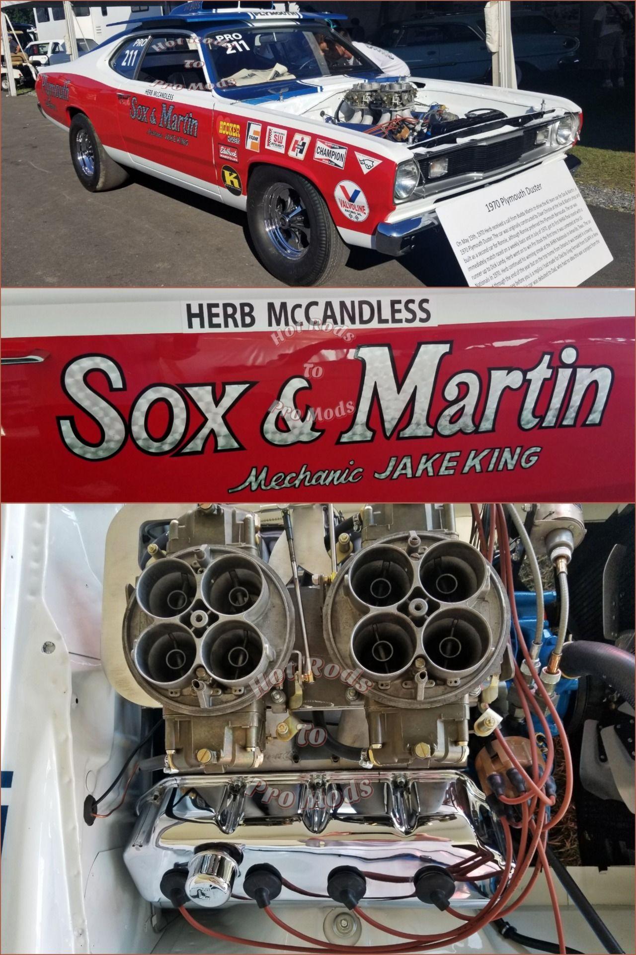 Hot Rods To Pro Mods Doorwarz Classic Cars Trucks Hot Rods Funny Car Drag Racing Drag Racing Cars