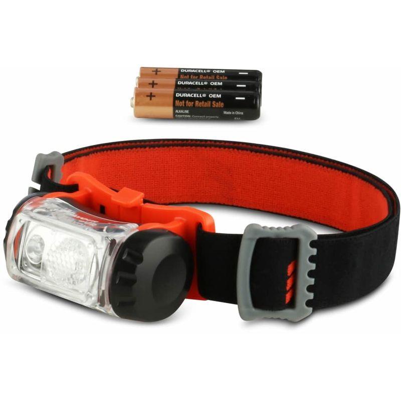 Lampe Frontale Ampoule Led Favour Focoslide H0132 270faheadh0132 A
