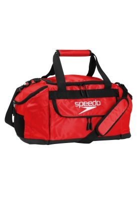 Speedo duffle bag! Comes in many colors. Great for any type of athlete 0653ee5b108f6