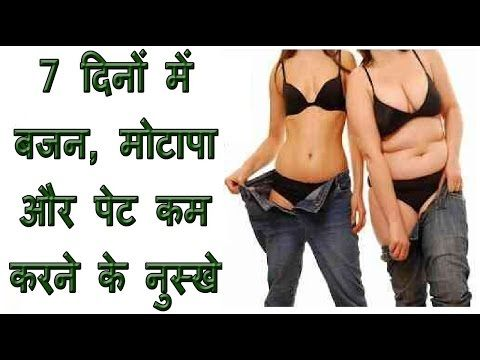 Fat go tips in hindi fast weight fat go tips in hindi fast weight loss fat loss tips ho ccuart Images