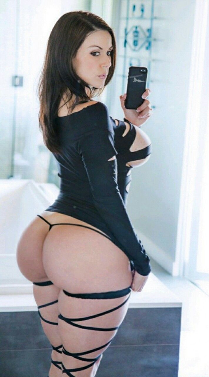 curvy thick ass | thickness | pinterest | curvy, curves and sexy outfits
