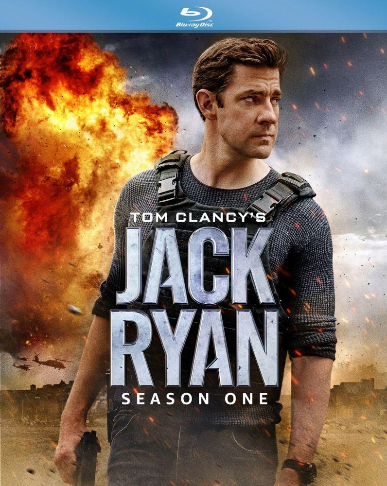 Jack Ryan Google Search Jack Ryan Tv Series John Krasinski Tom Clancy