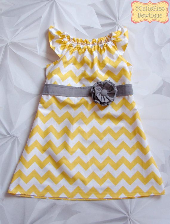 Pin By Heather On Cute Children S Clothing Kids Outfits Toddler Dress Kids Fashion