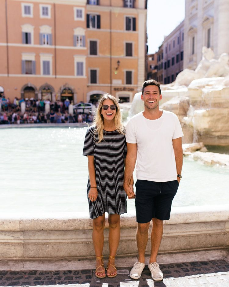 What To Do In Rome In Three Days Italian Honeymoons Weather In Italy Rome
