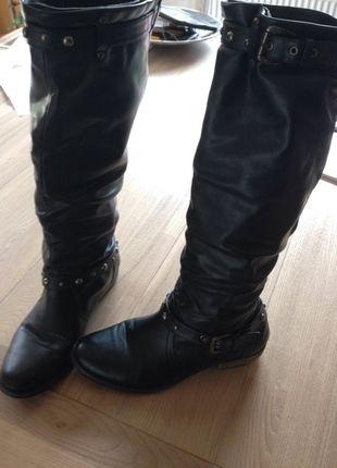 963bee66d621 A vendre sur  vintedfrance ! http   www.vinted.fr chaussures-femmes ...