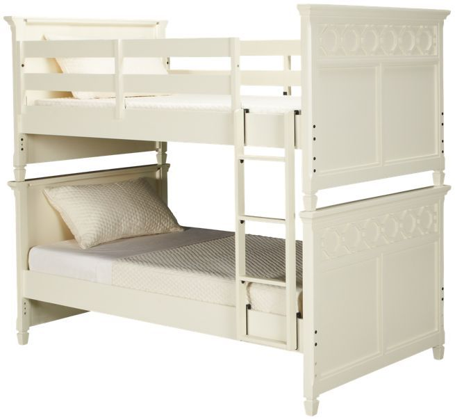 Bunk Beds For Girls Room Girls Room