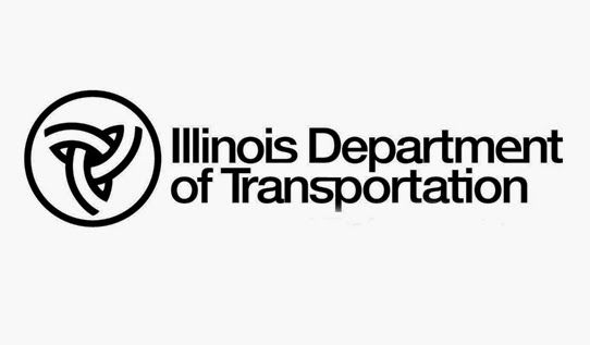 Rauner and IDOT Begin Listening Tour on Infrastructure Needs - http://lincolnreport.com/archives/707132