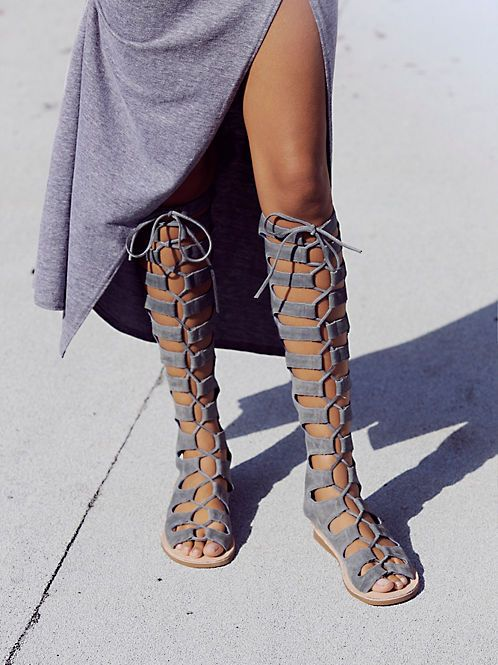 top design ever popular lower price with Cypress Gladiator Sandals | Fashion, Gladiator sandals, Me too shoes