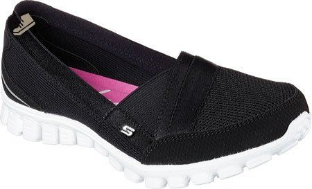 separation shoes fe648 fb1a1 Skechers Performance Womens Go Step Lite-Endure Walking Shoe - Choose  SZColor