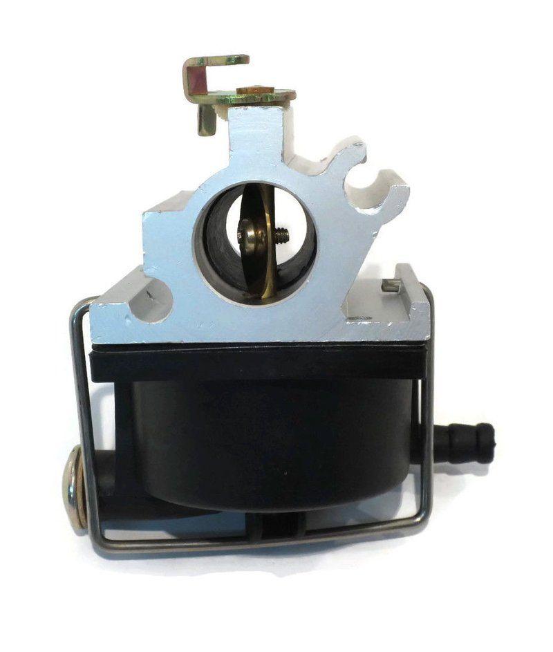 Replaces Craftsman Model 917 377582 Carburetor | Mower Parts