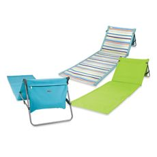 Picnic Time Beachcomber Portable Beach Mat Bed Bath Beyond