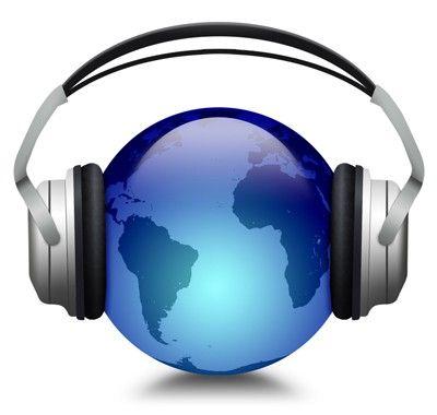 Программы для распознавания музыки на компьютере (с ...