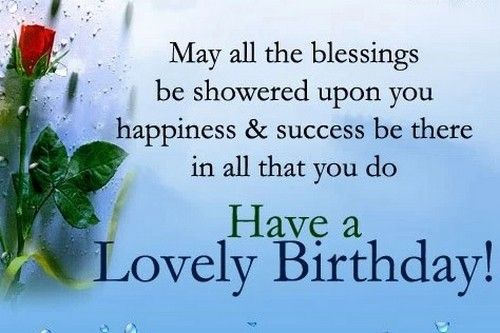 top 100 short beautiful happy birthday wishes messages and quotes