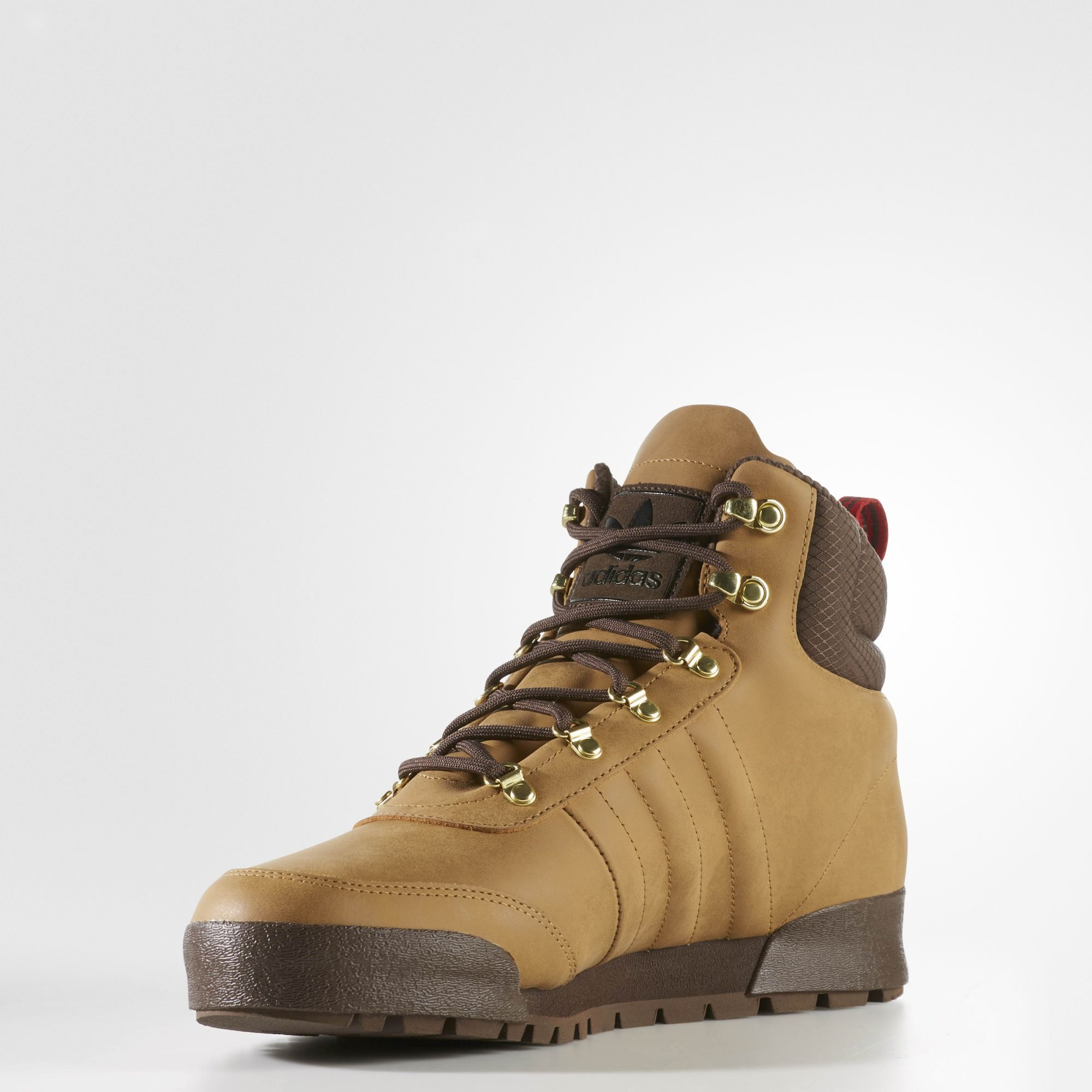 adidas originals Männer Sneaker Jake Boot 2.0 in | real