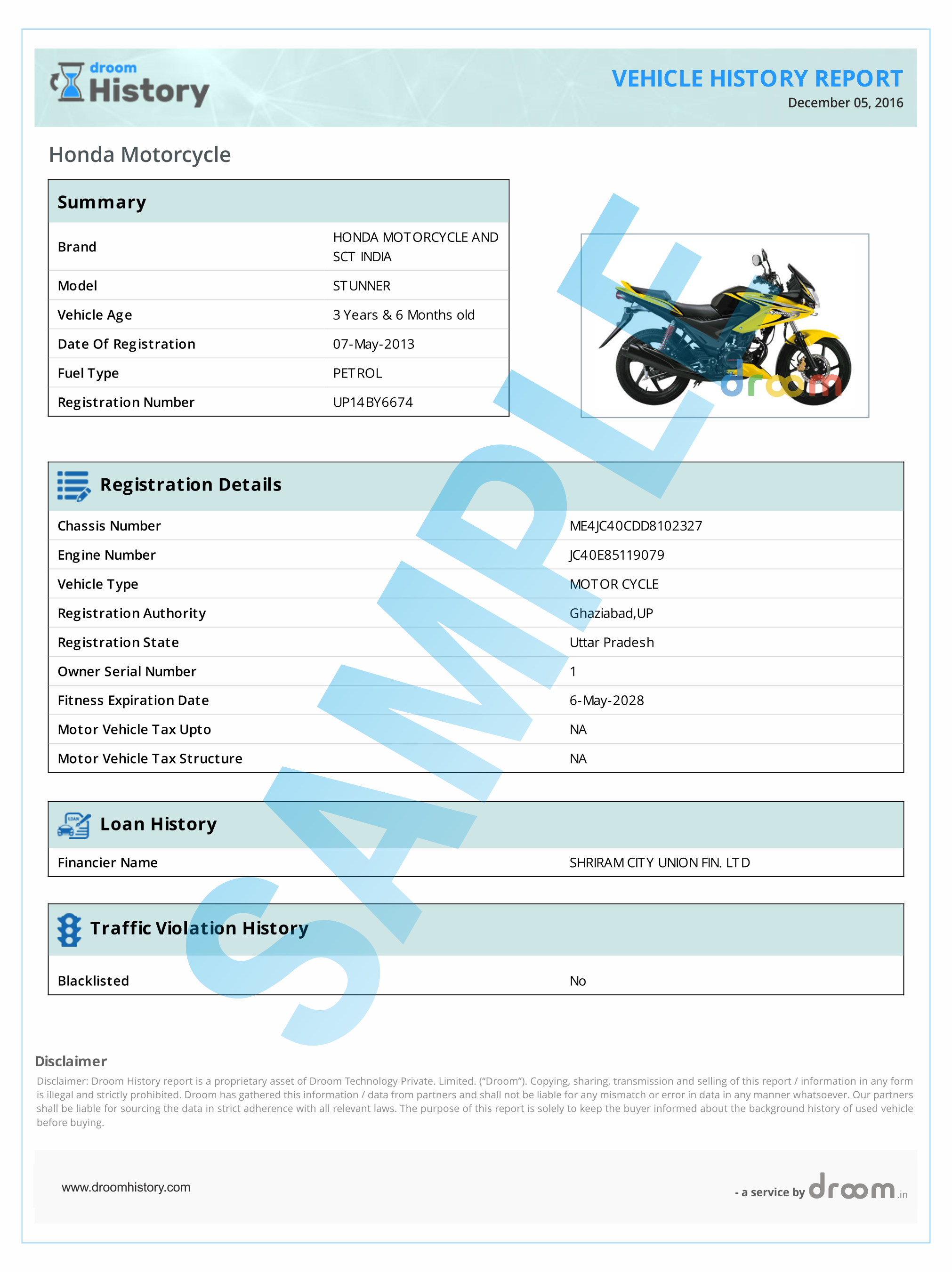 Check Rto Vehicle Information Online Via A History Tool Our Data Science Based Tool Contains 200 Mi Data Of Vehicle Registration Details In India