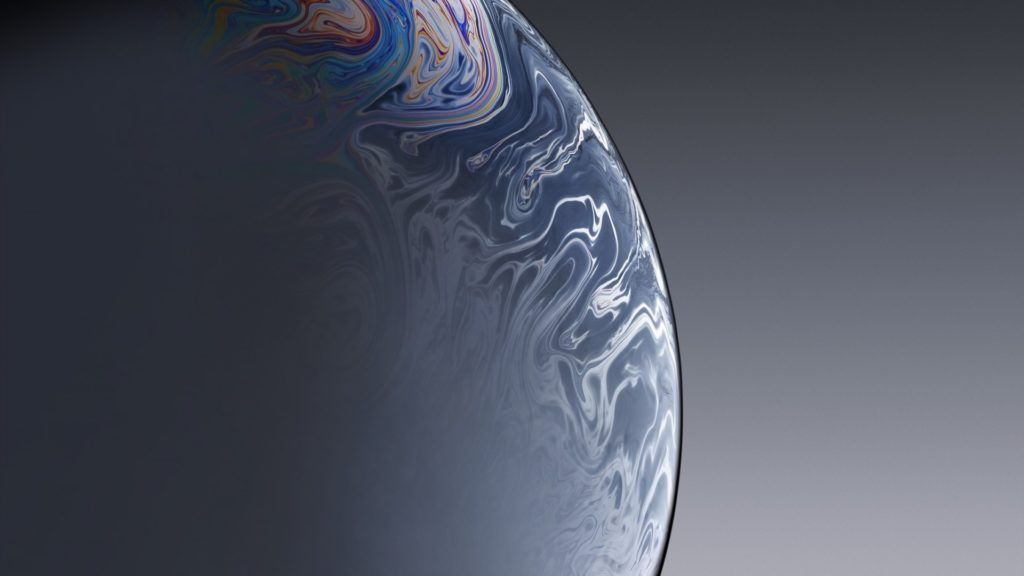 خلفيات ايفون Iphone Xr Xs Wallpaper Hd Tecnologis Apple Logo