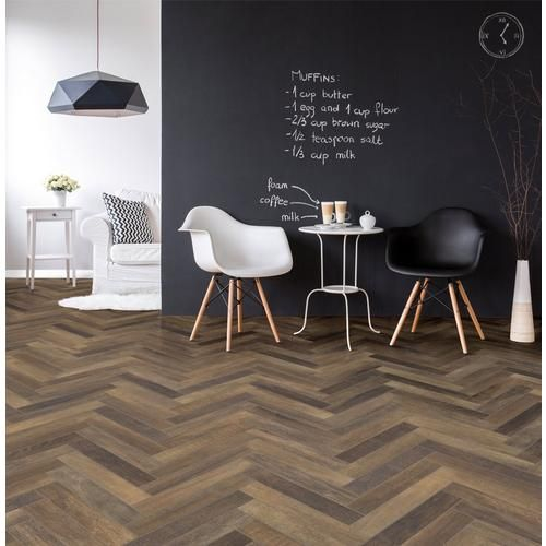 floor decor in carson floor decor ideas