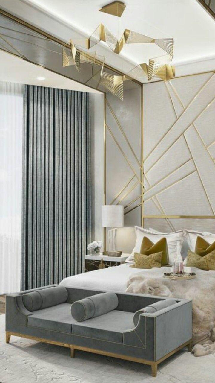 Pin by edelen on bedroomheadboards in pinterest luxury