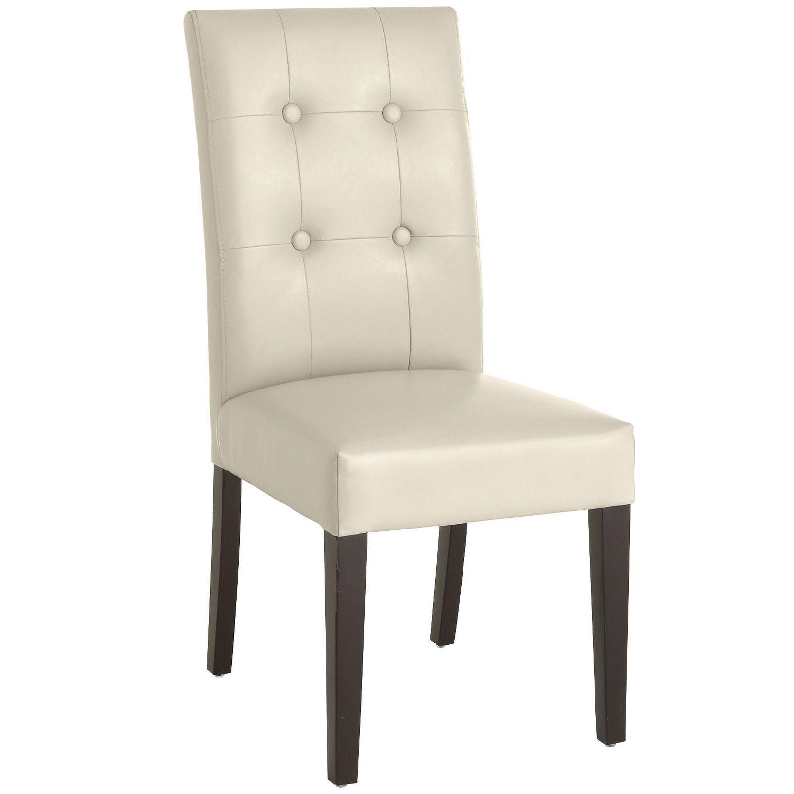 Esszimmer Stuhl | Stühle | Pinterest | Stuhl und Esszimmer
