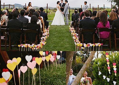 Decorazioni Matrimonio Fai Da Te Cerca Con Google Decorazioni Matrimonio Fai Da Te Decorazioni Matrimonio Matrimonio Fai Da Te