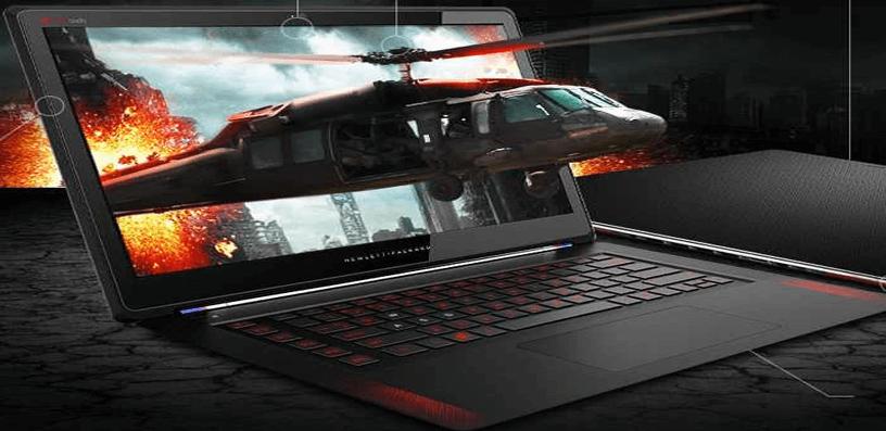 Best Gaming Laptops Under 500 2020 Reviews & Buyer's