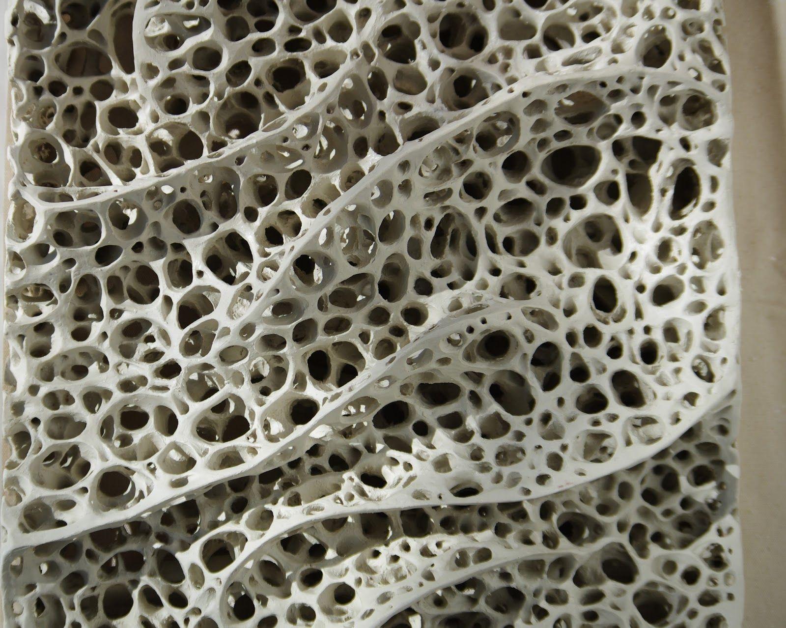 nature of cortical bone The composite nature of haversian  biomechanics of bone:  cortical bone trabecular bone • • • • cylindrical 2.