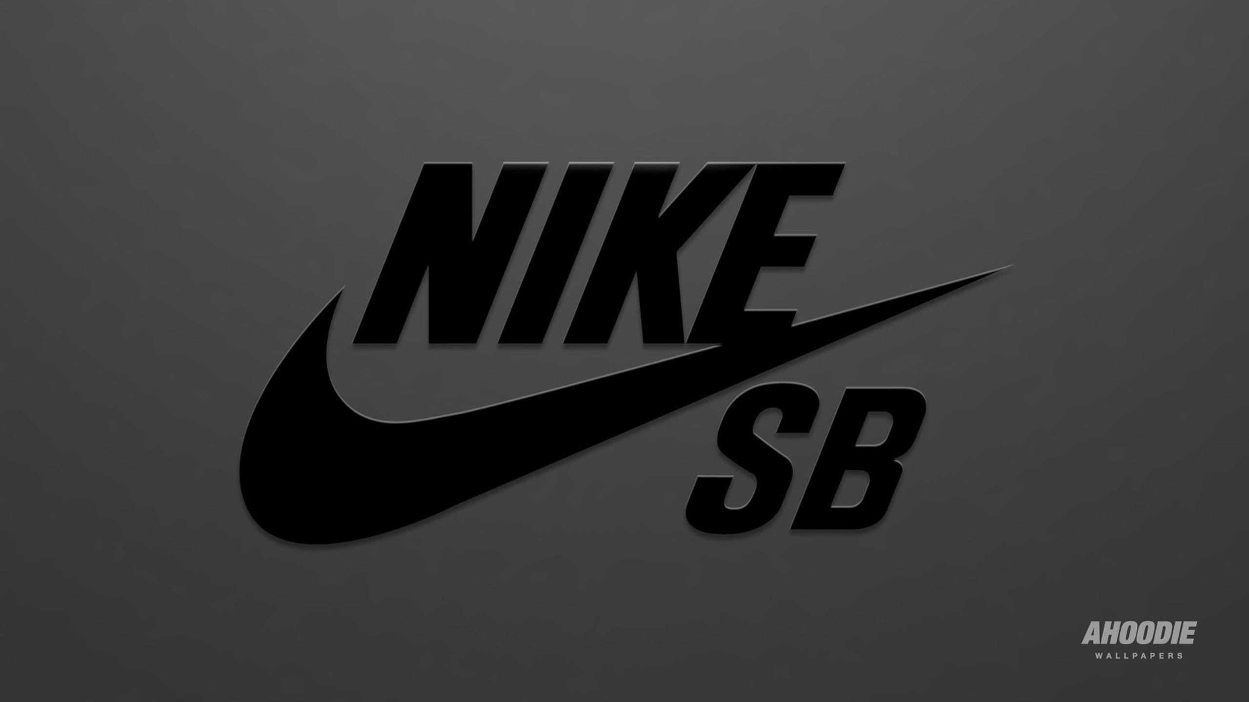 70 Black Nike Wallpapers On Wallpaperplay Nike Wallpaper Black Nike Wallpaper Cool Nike Wallpapers