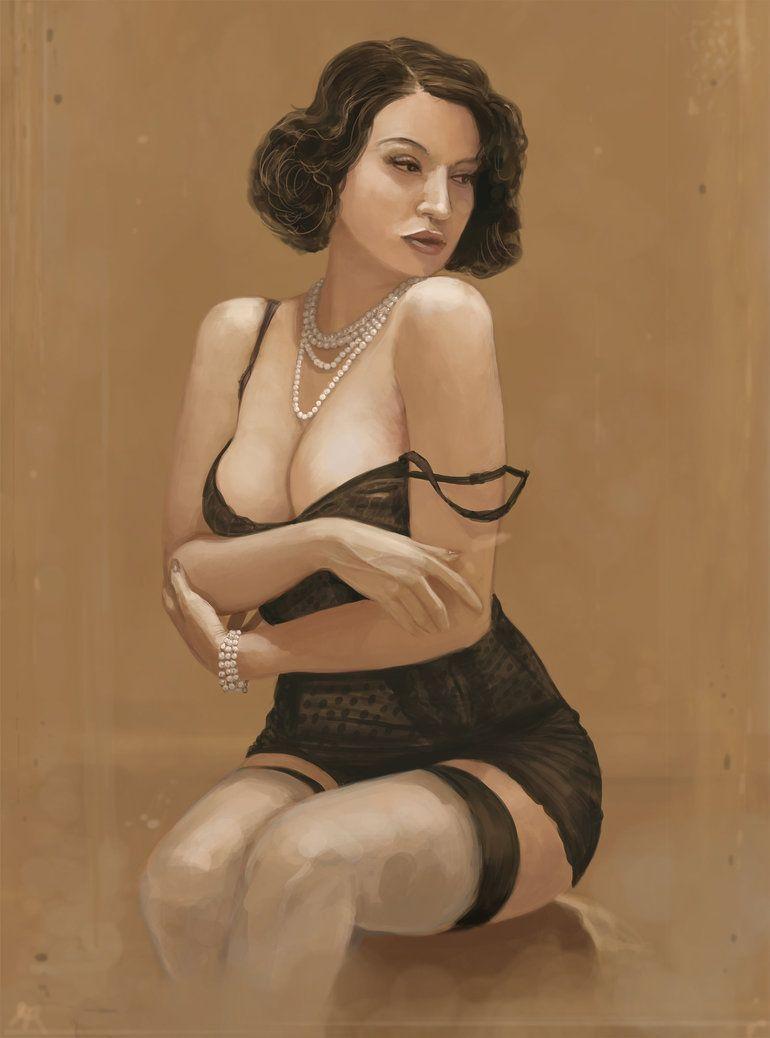 Erotica Susan Kelechi Watson nude (25 foto) Tits, YouTube, butt