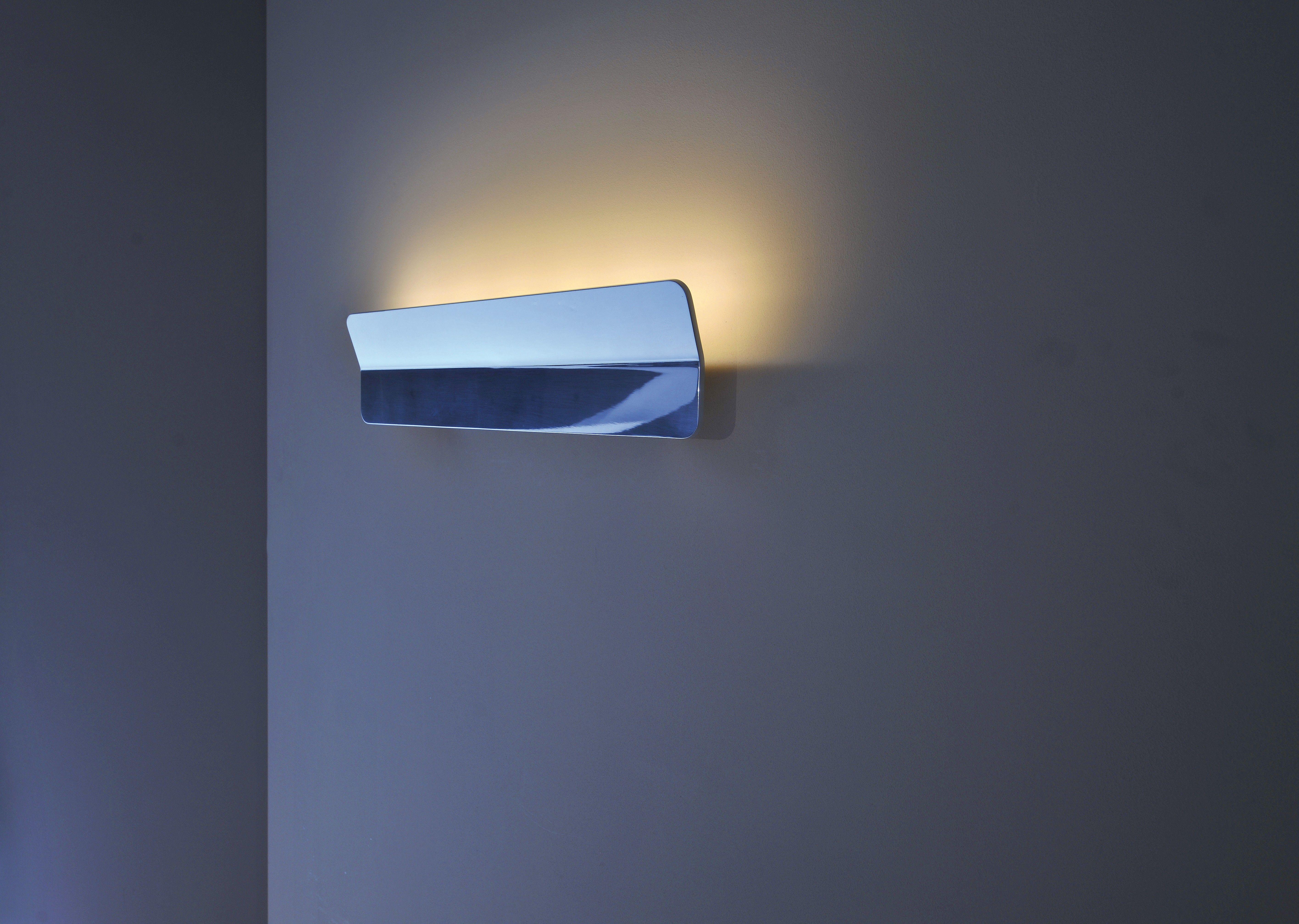 Byok pianimuro walllamp walllamps bulb bulbs accessories