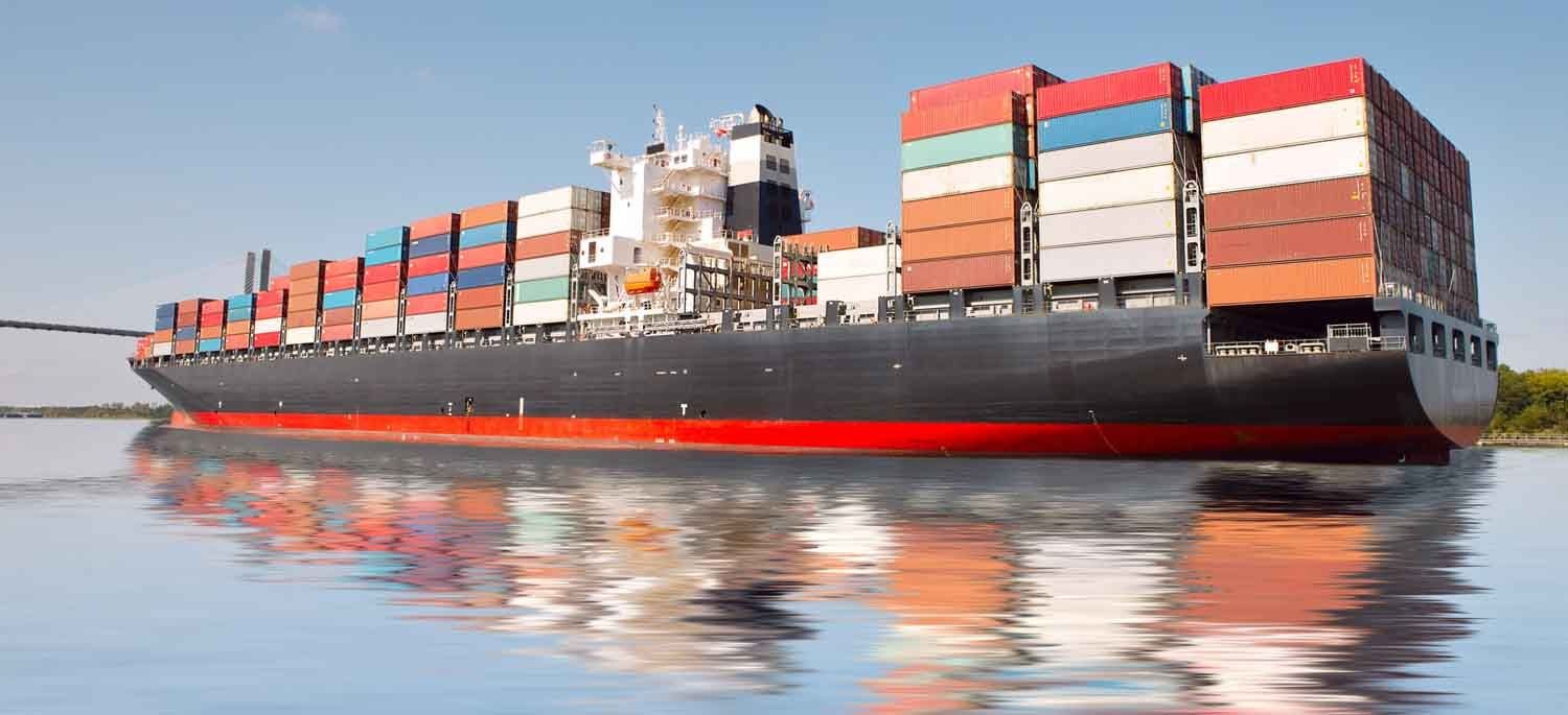 Container Shipping Hub (ContainerShippingHub) on Pinterest