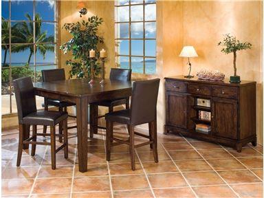 Kona (KA) By Intercon   Darvin Furniture   Intercon Kona Dealer Illinois