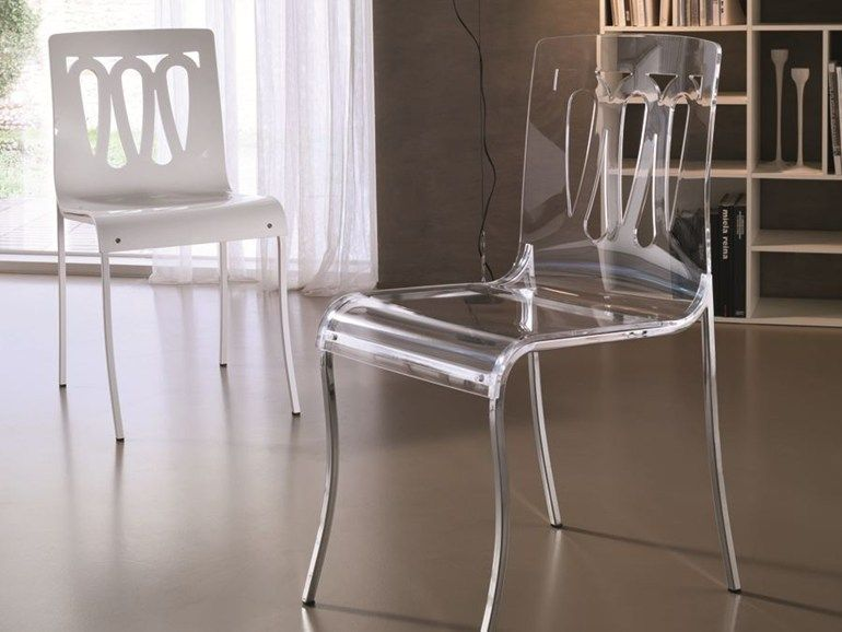 Sedie Ciacci ~ Delfy wood chair ciacci kreaty pinterest woods