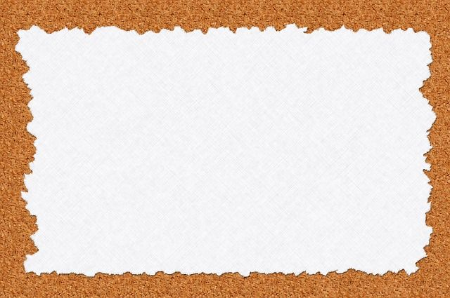 Torn Piece Of Paper Png Buscar Con Google Free Message Free Images Paper