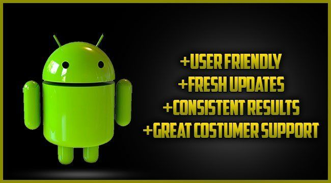 Read Our Performance Review For Binadroid ItS S Best