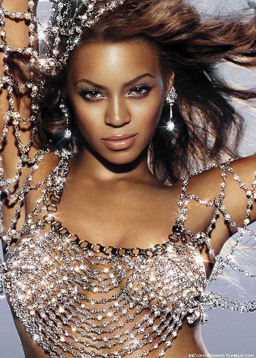 Beyoncé - Yes - YouTube